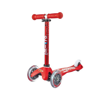 micro-mini-deluxe-scooter-red