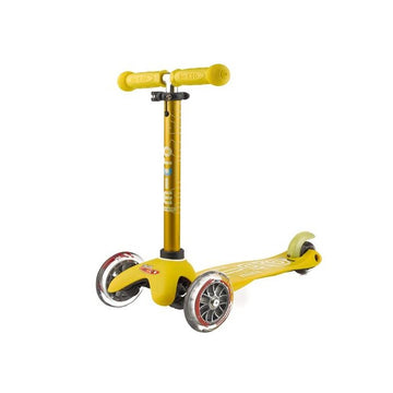 micro-mini-deluxe-scooter-yellow