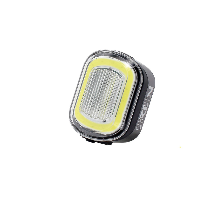 Moon Orion Front Light - 40 Lumens - CCACHE