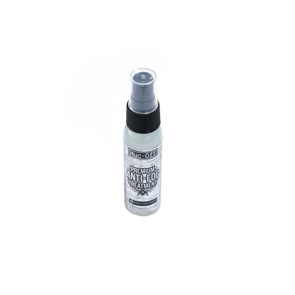 muc-off-anti-fog-treatment-spray