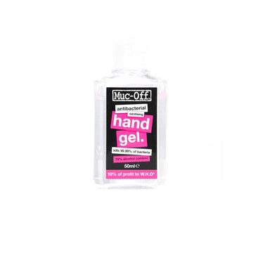 muc-off-antibacterial-hand-sanitising-gel-50ml