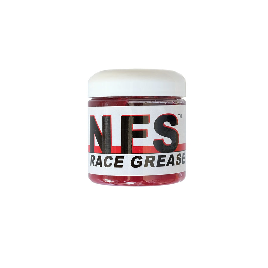nixfrixshun-nfs-race-grease-4oz-jar