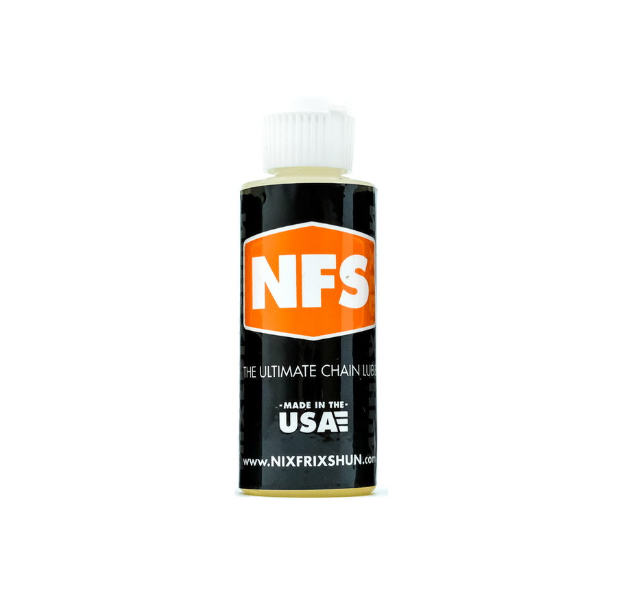 nixfrixshun-nfs-ultimate-bicycle-chain-lube