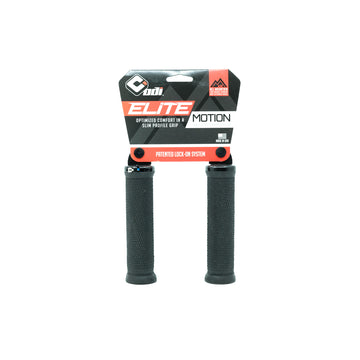 odi-elite-motion-lock-on-grips-v2-1