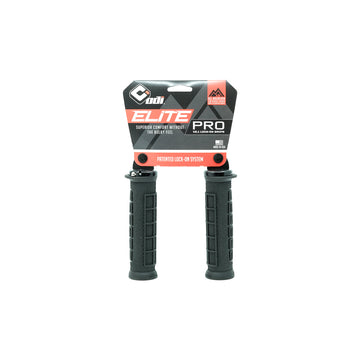 odi-elite-pro-lock-on-grips-v2-1