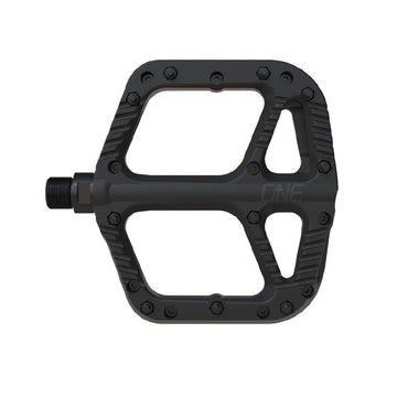 oneup-composite-flat-pedals-stealth-black-top