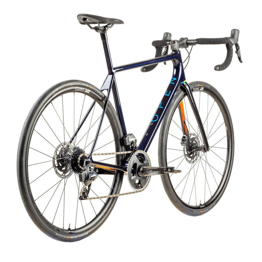 open-min-d-road-frameset-midnight-blue-complete