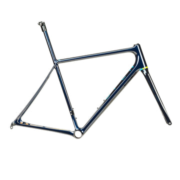 open-min-d-road-frameset-midnight-blue