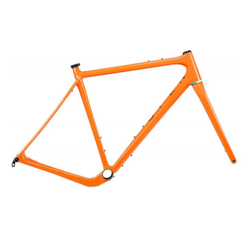 open-up-wide-extreme-gravel-frameset-orange