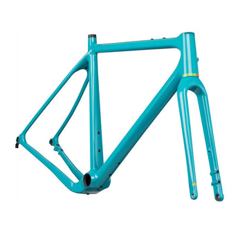 open-up-wide-extreme-gravel-frameset-turquoise-limited-edition