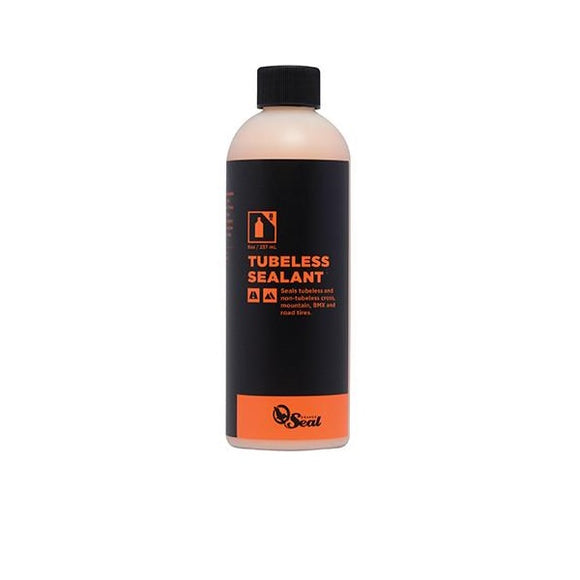 orange-seal-regular-tubeless-sealant-8oz-refill