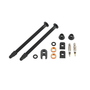 orange-seal-versavalve-tubeless-valve-stems-80mm