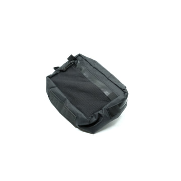 orucase-lokus-hip-pack-black-angle