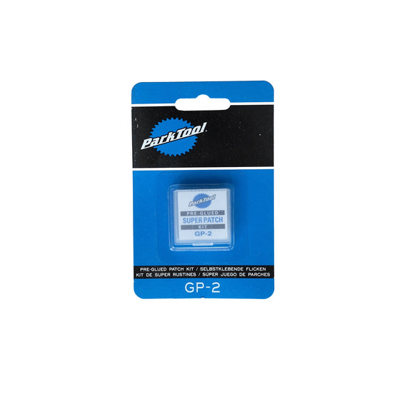 park-tool-gp2-preglued-super-patch-kit-packaging