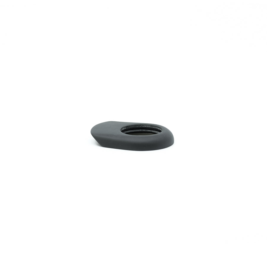 Parlee Altum/Chebacco Flexfit Bearing Cover - Low (8mm) - CCACHE