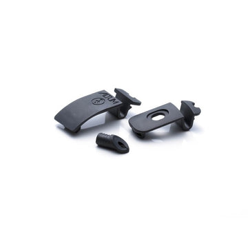 parlee-cable-port-and-grommet-kit-di2