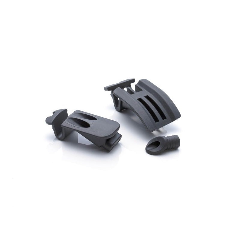 Parlee Altum/Chebacco Cable Port Covers - CCACHE