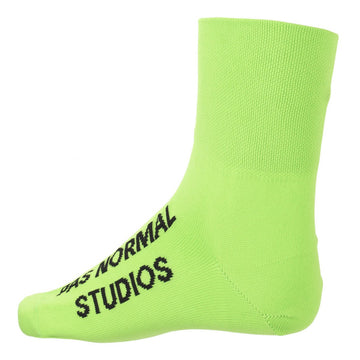 pas-normal-studios-control-oversocks-bright-green