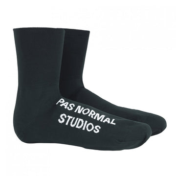 pas-normal-studios-control-oversocks-dark-green