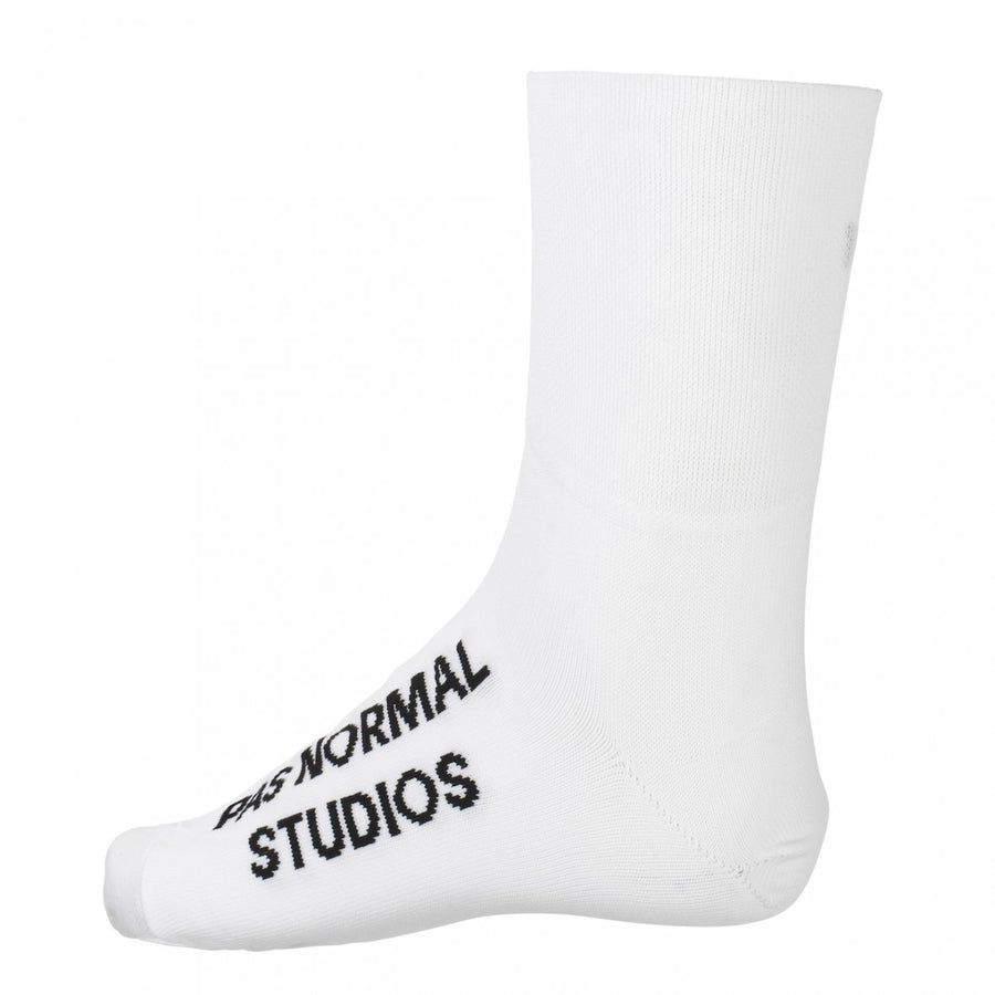 pas-normal-studios-control-oversocks-white