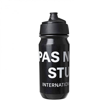 pas-normal-studios-logo-bidon-black