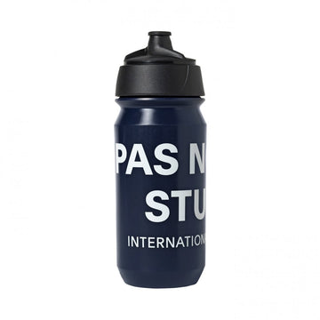 pas-normal-studios-logo-bidon-navy