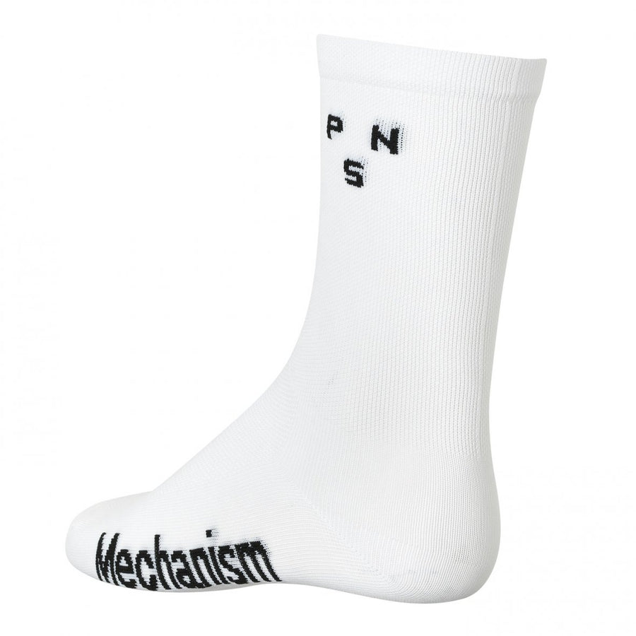 pas-normal-studios-logo-socks-white