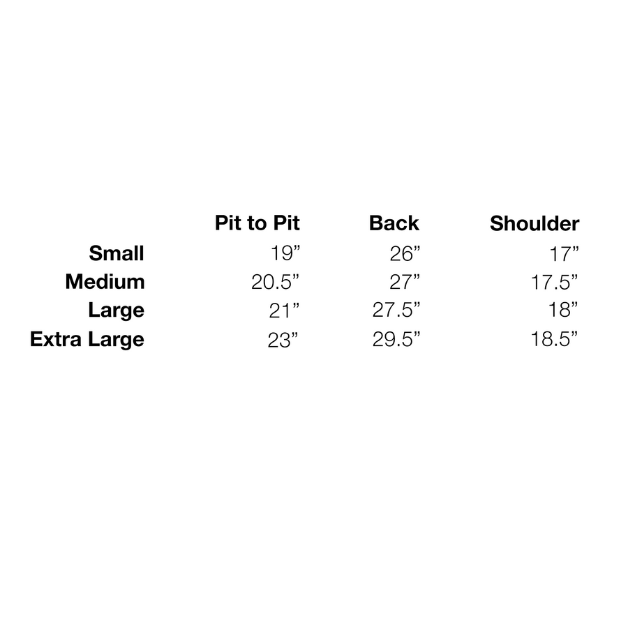 pas-normal-studios-logo-tee-sizing-chart
