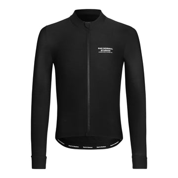 pas-normal-studios-long-sleeve-jersey-black