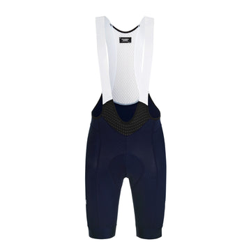 Pas Normal Studios Mechanism Bib Short - Navy - CCACHE