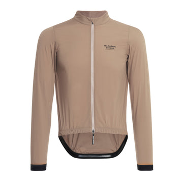 pas-normal-studios-stow-away-jacket-beige