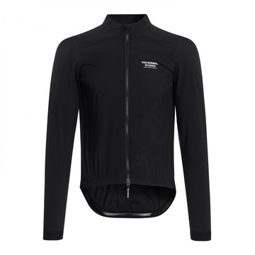 pas-normal-studios-stow-away-jacket-black