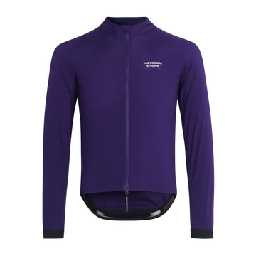 pas-normal-studios-stow-away-jacket-purple