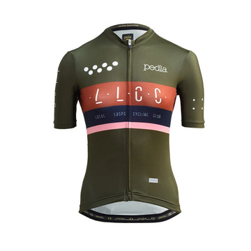 pedla-womens-lunaluxe-loops-jersey-olive