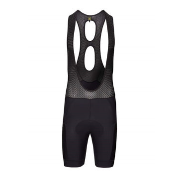 pedla-womens-roaming-long-haul-cargo-bib-short-black
