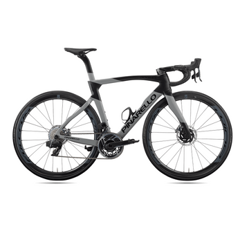 pinarello-dogma-f12-disc-brake-frameset-module-grey-black-a567