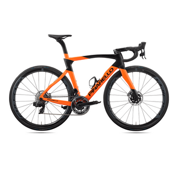pinarello-dogma-f12-disc-brake-frameset-module-mars-orange-a569