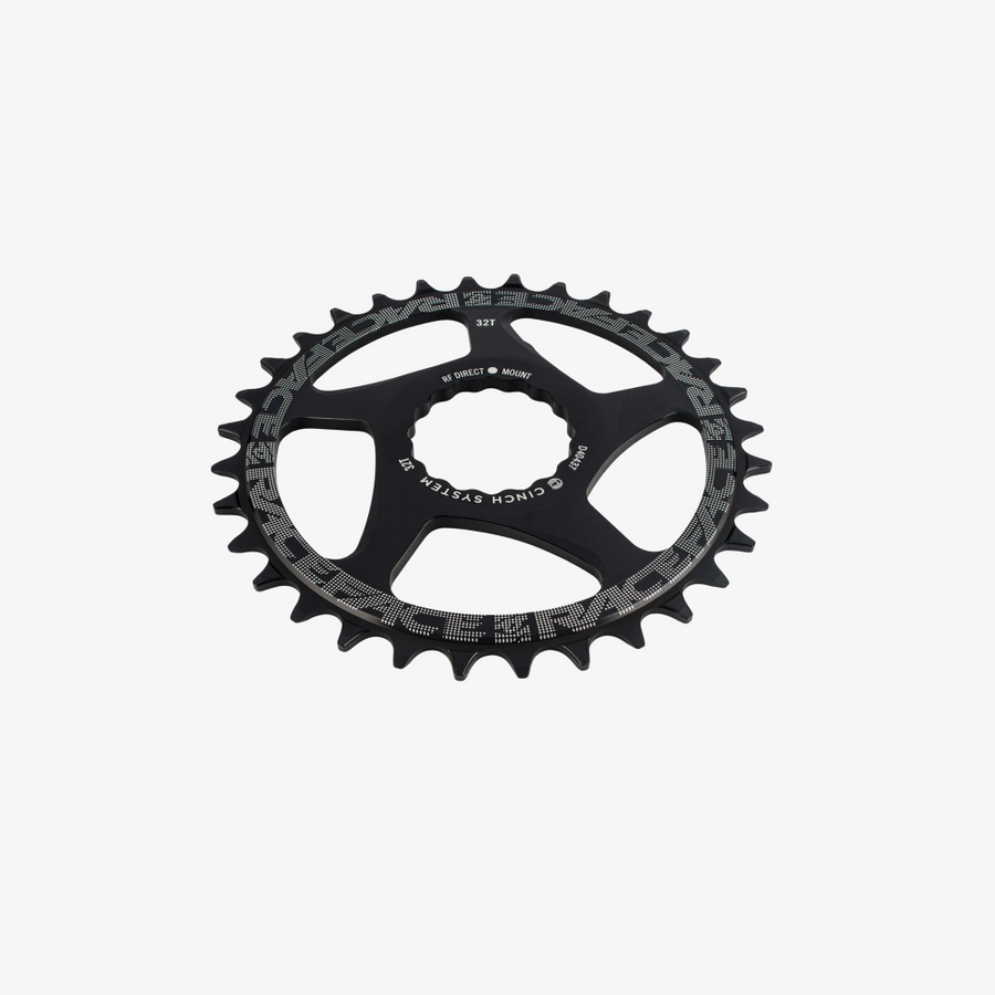 race-face-1x-cinch-direct-mount-chainring-angle