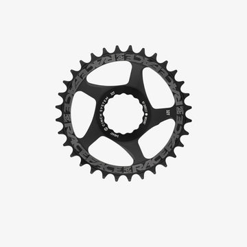 race-face-1x-cinch-direct-mount-chainring