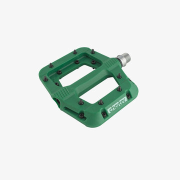 race-face-chester-flat-pedals-forest-limited-edition