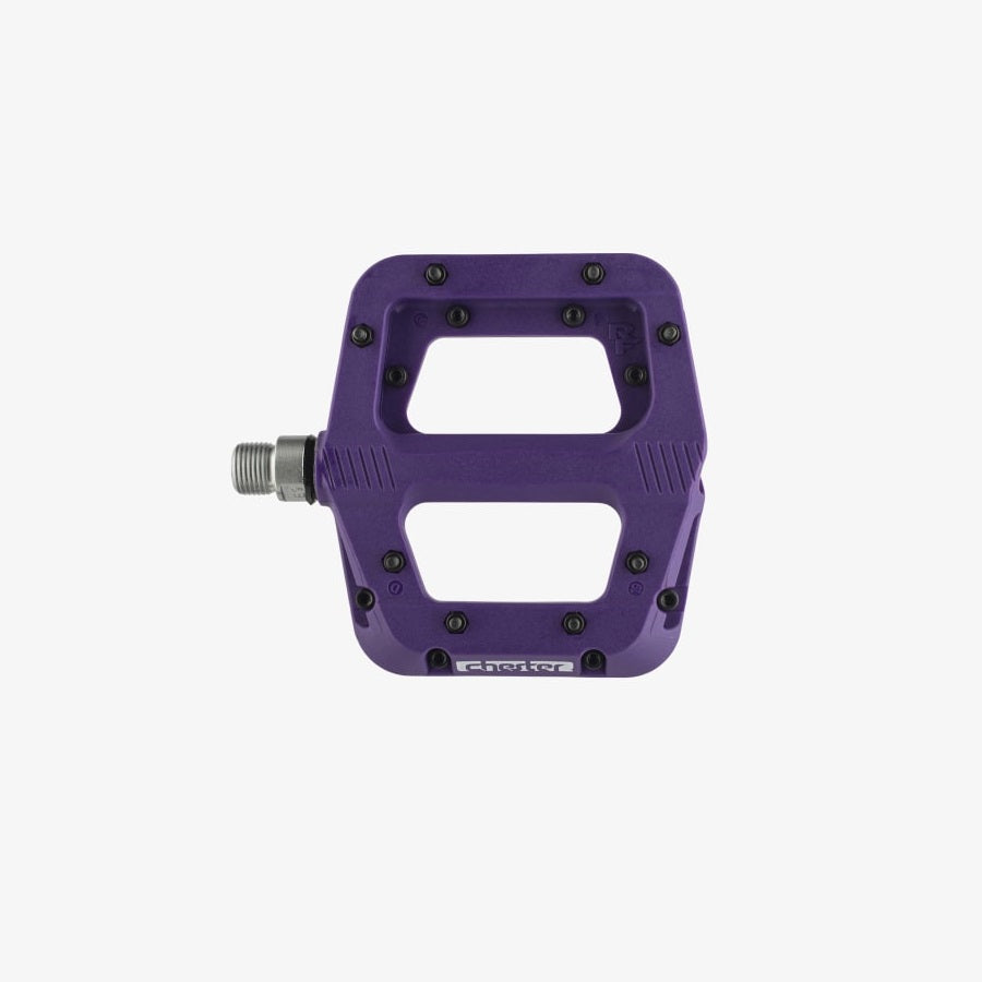 race-face-chester-flat-pedals-purple-top