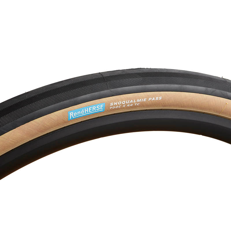 rene-herse-snoqualmie-pass-standard-tl-tyre-700-x-44mm
