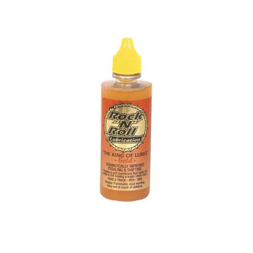 rock-n-roll-gold-dry-lube-118ml