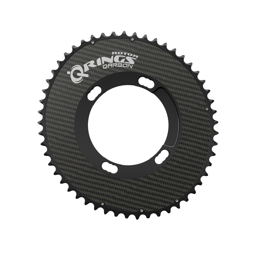 rotor-qarbon-q-ring-oval-outer-chainring-shimano