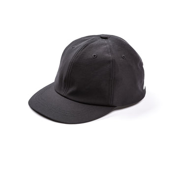 satisfy-dynamic-running-cap-black-angle