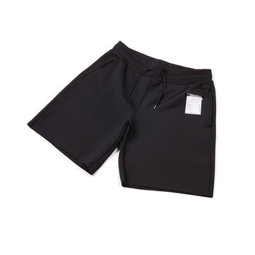 satisfy-spacer-shorts-black-angle