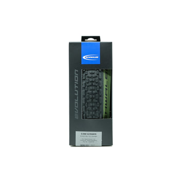 schwalbe-g-one-ultrabite-tle-tyre-olive-limited-edition-box