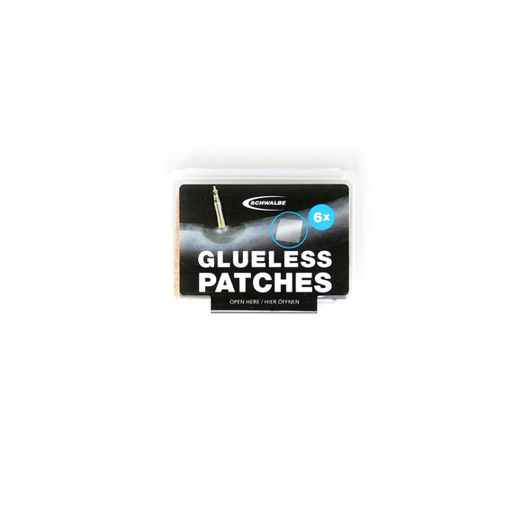 schwalbe-glueless-patches-for-tubes