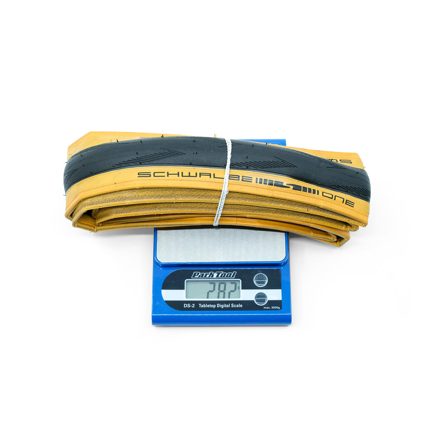 schwalbe-one-tube-type-clincher-tyre-skinwall-addix-actual-weight-25mm