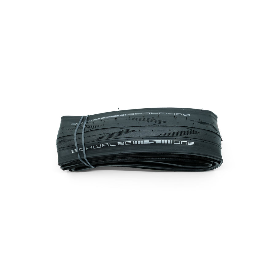 schwalbe-one-tubeless-tle-tyre-black-addix
